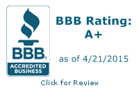 James E. Novak BBB Business Review