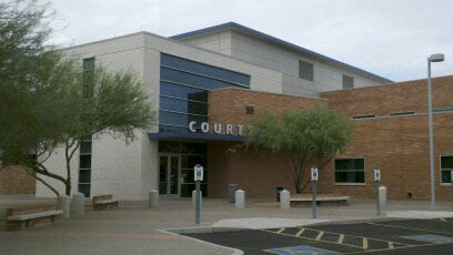 Gilbert AZ DUI Lawyer and Criminal Defense Attorney