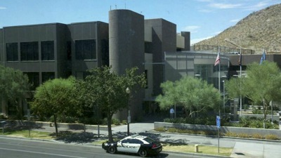Tempe AZ DUI Lawyers and Criminal Defense Attorney